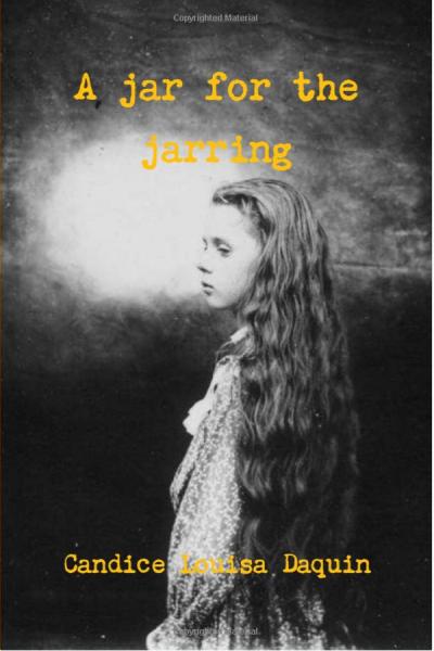 Jar for the Jarring large
