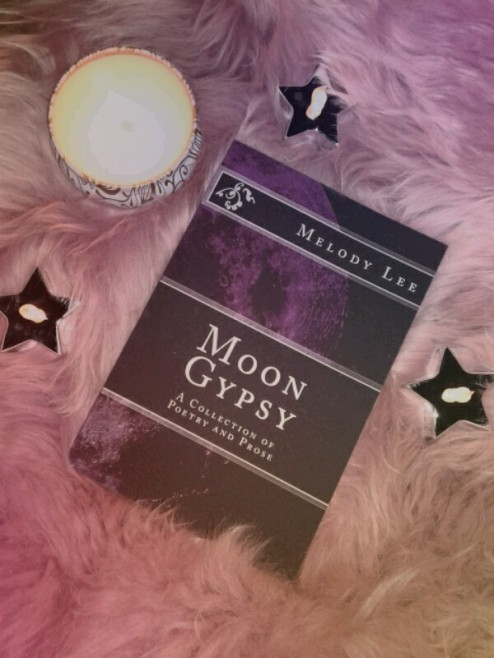 Moon Gypsy front book cover.jpg