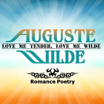 Auguste Wilde 1