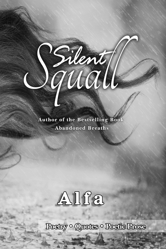 ebook cover SILENT S large
