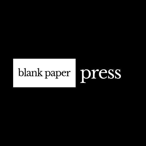 blank paper (1)