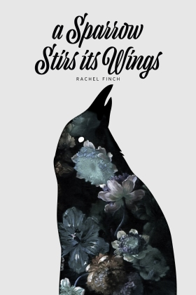rachel-finch-a-sparrow-stirs-its-wings-official-cover