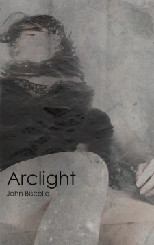 arclight-front-cover-2-3-2019