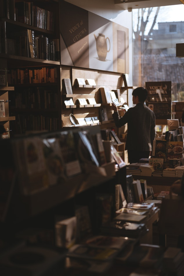 Reader Publishing Question: How much does it cost to publish