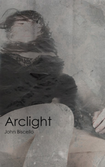 Arclight Front Cover 2-3-2019