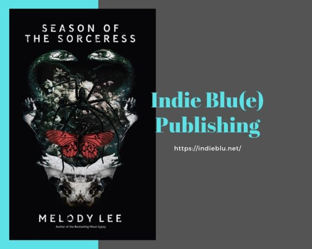 Season Sorceress