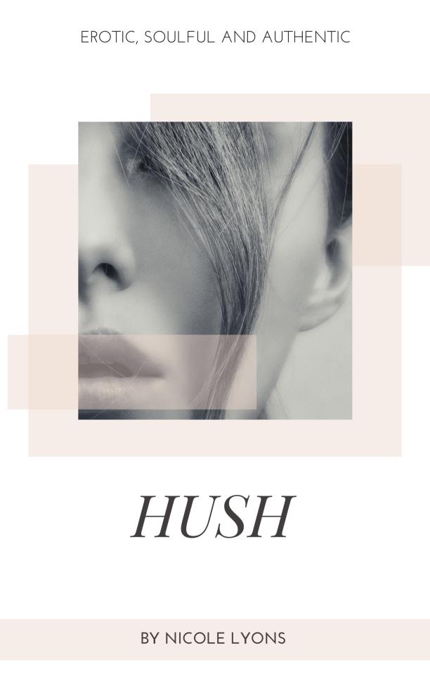 HUSH 8b